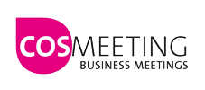 Cosmeeting Business Meetings 2013